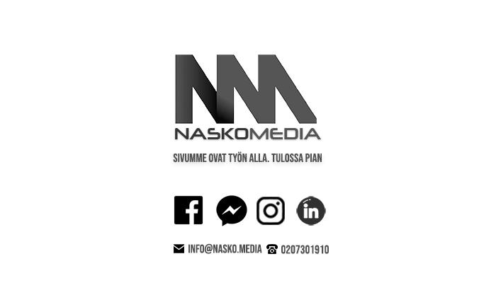 Naskomedia.com